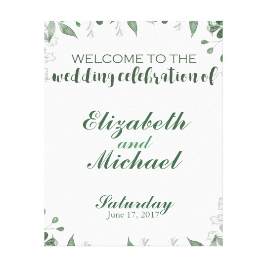 greenery_wedding_welcome_sign-r5d707f2f225e4ad6b14c1ec7cb91563a_2uylc_8byvr_540.jpg