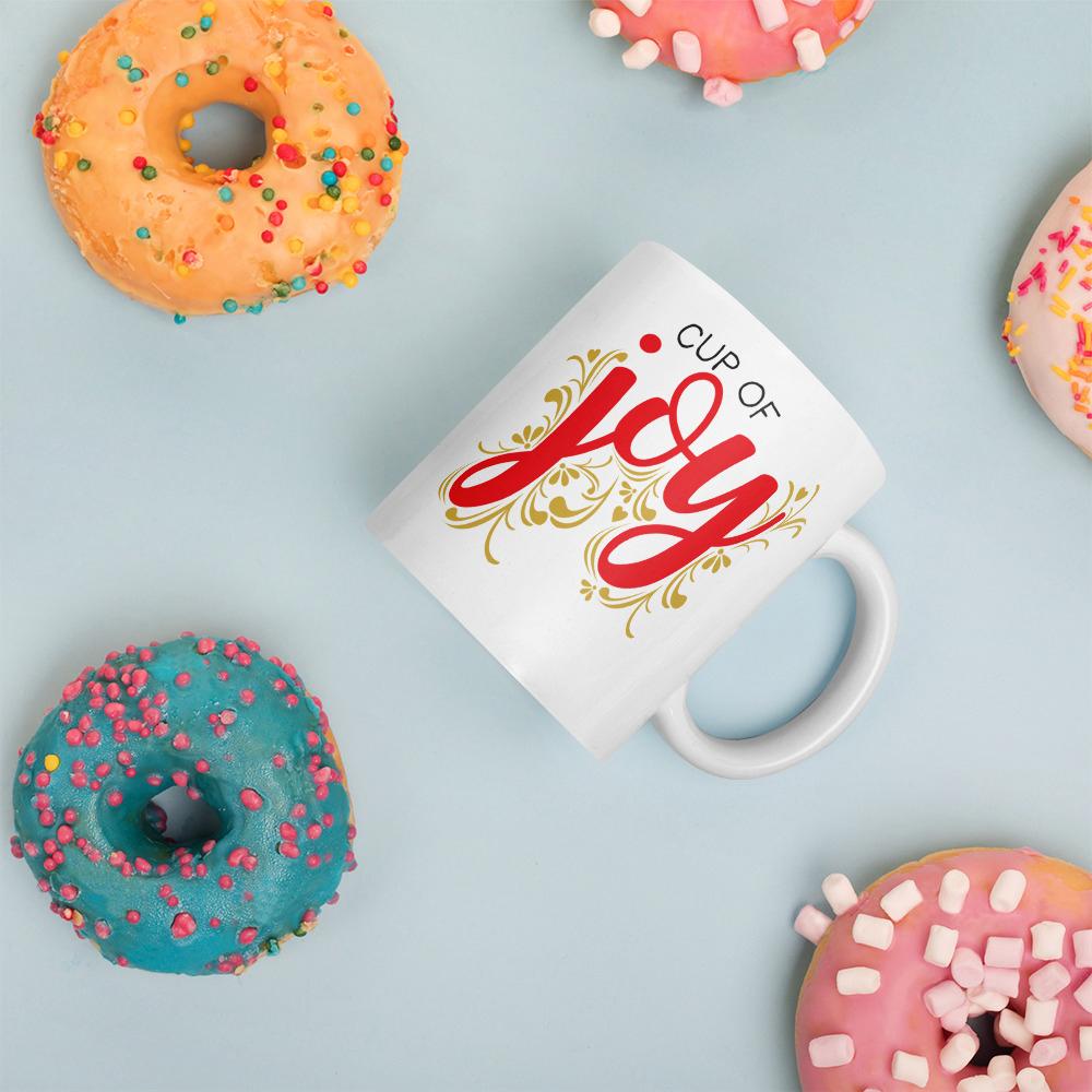 cupofyou_mockup_Donuts_Environment_11oz.jpg