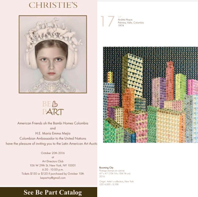 Christie's.jpg