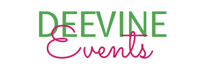 Deevine Events