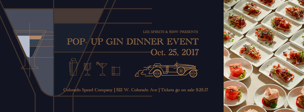 GINEVENT_FACEBOOKCOVER (2).png