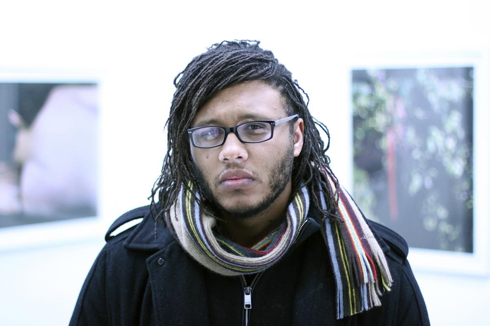 Rashawn Griffin(tobey1).jpg