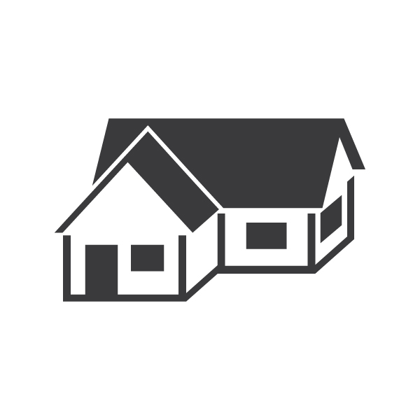Home_Icons_2-01-01.jpg