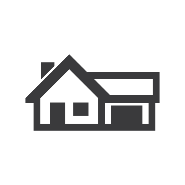 Home_Icons_1-01-01.jpg