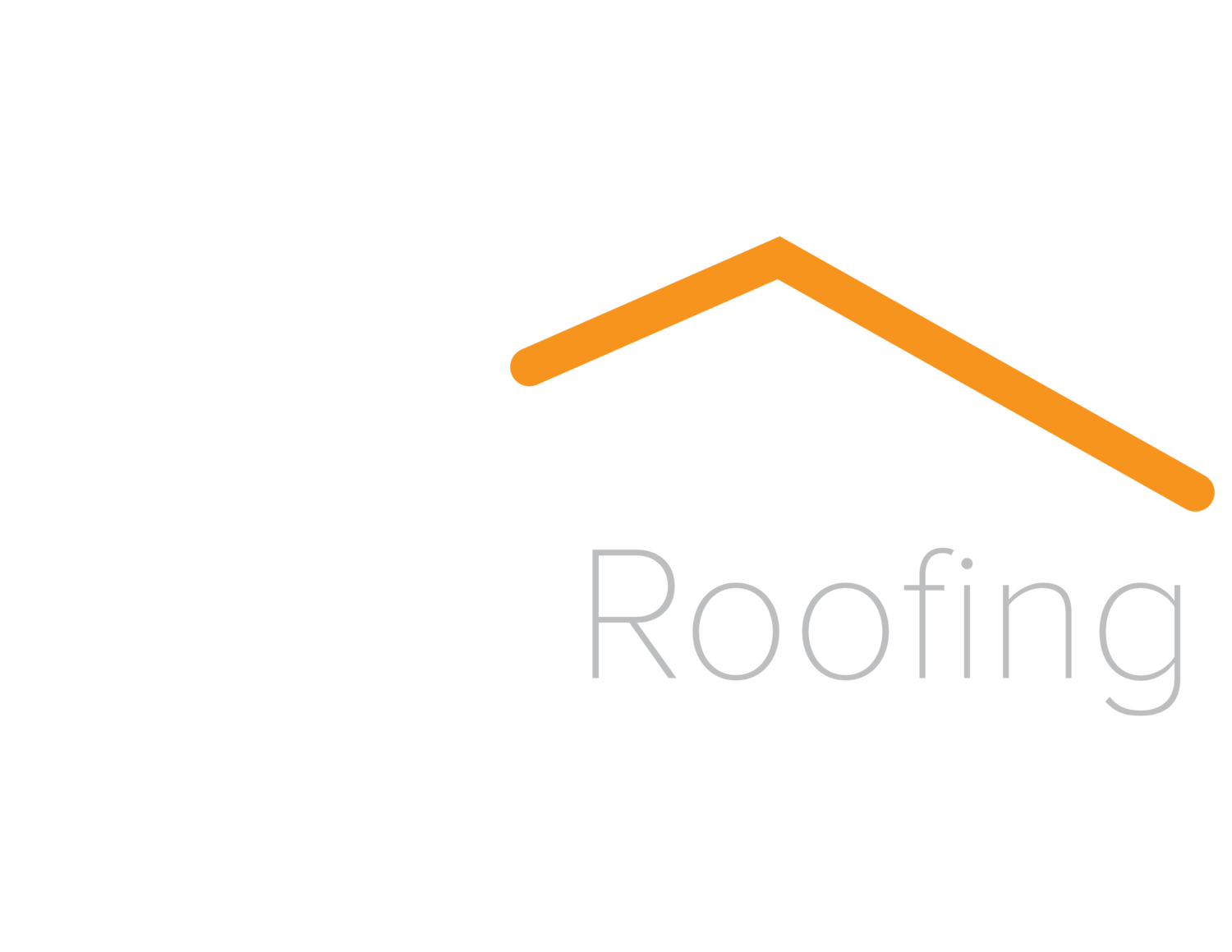 Lindsey Roofing