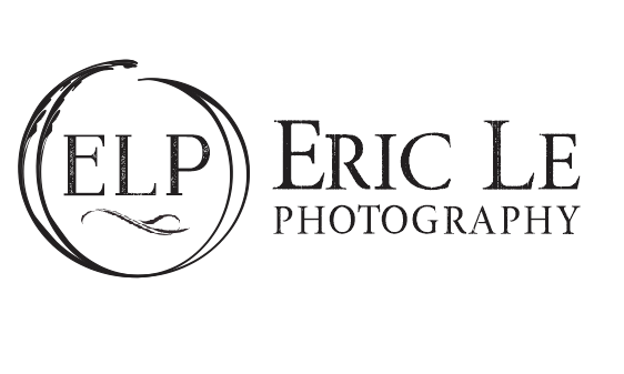 Eric Le Photography