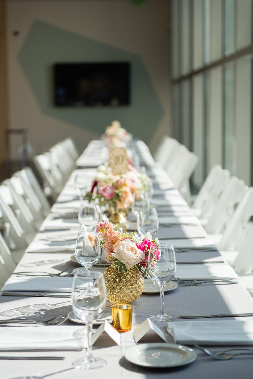 weddings (63).jpg