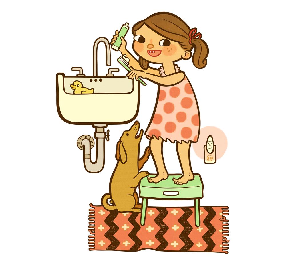 Kids_Toothbrush.png