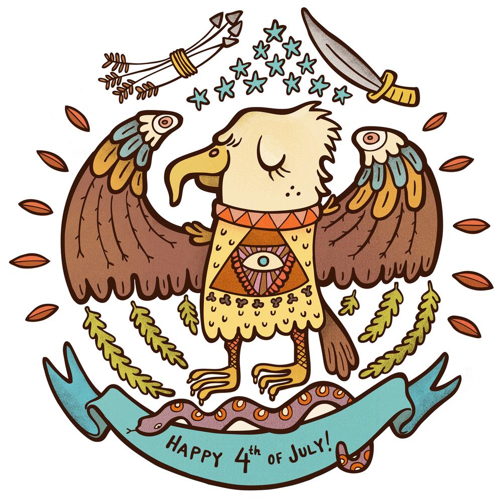 Heraldry3.png