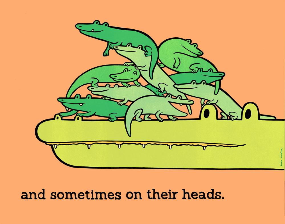 CBook_Gators2.jpg