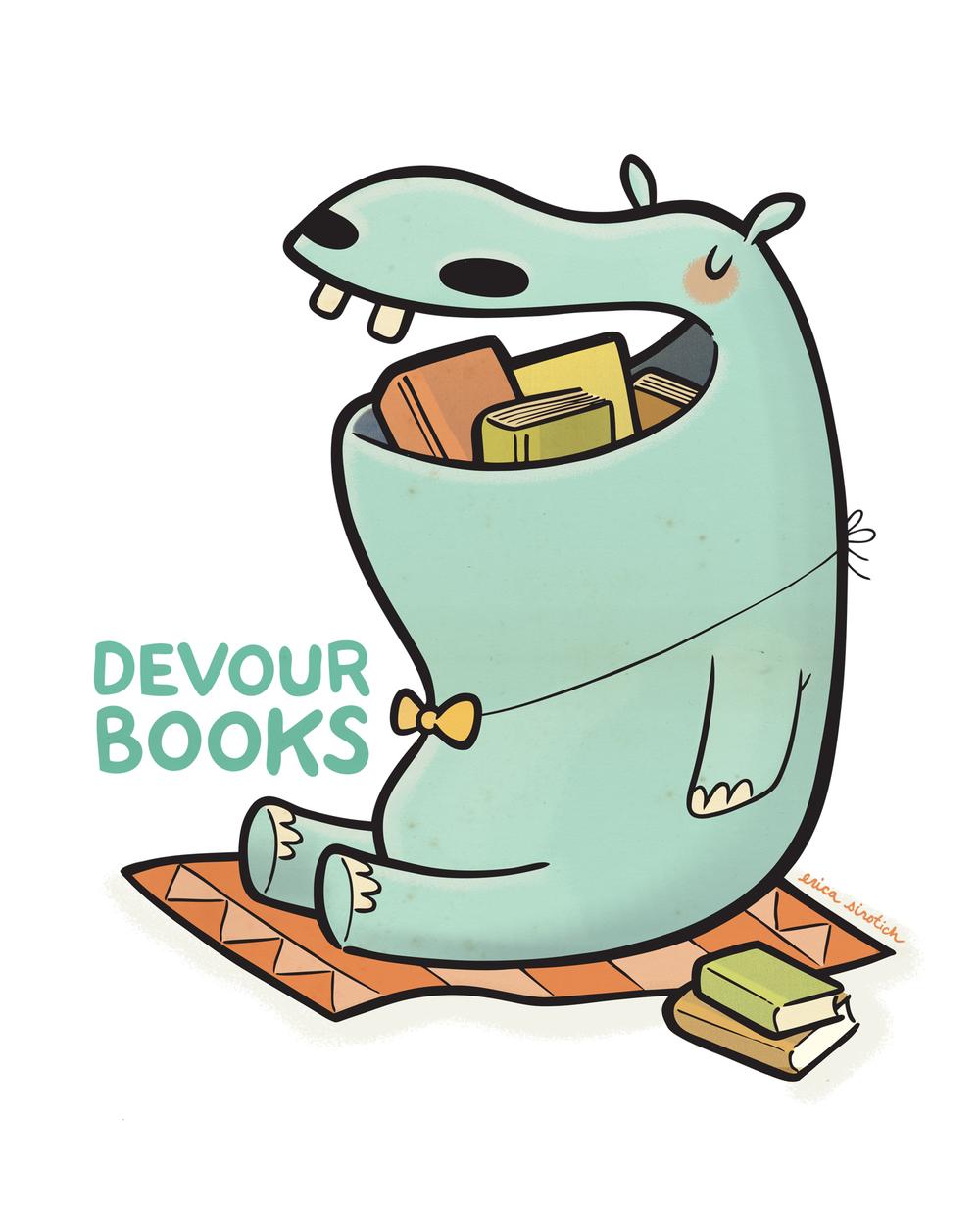 Prints_DevourBooks.jpg