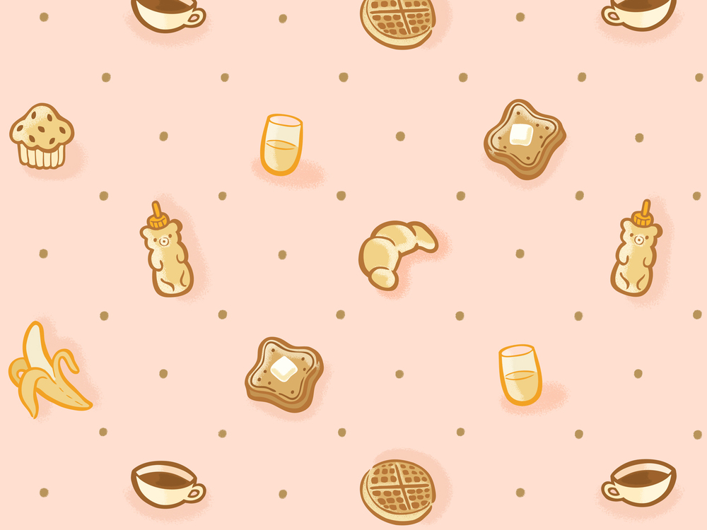 Pattern_Breakfast2.jpg