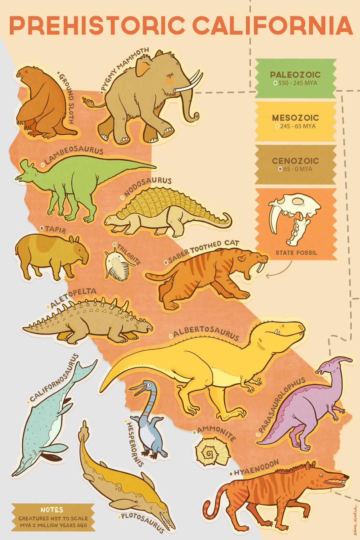 PrehistoricCaliforniaWeb.jpg