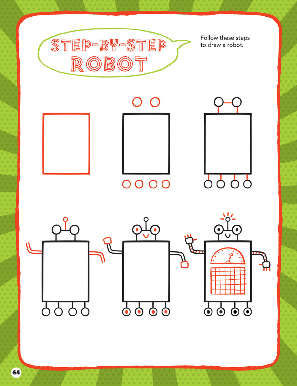 RobotStepxStep_Sirotich.jpg