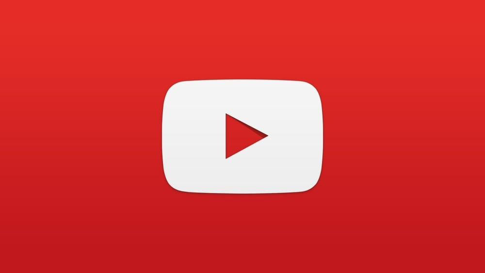 youtube-logo-large.jpg