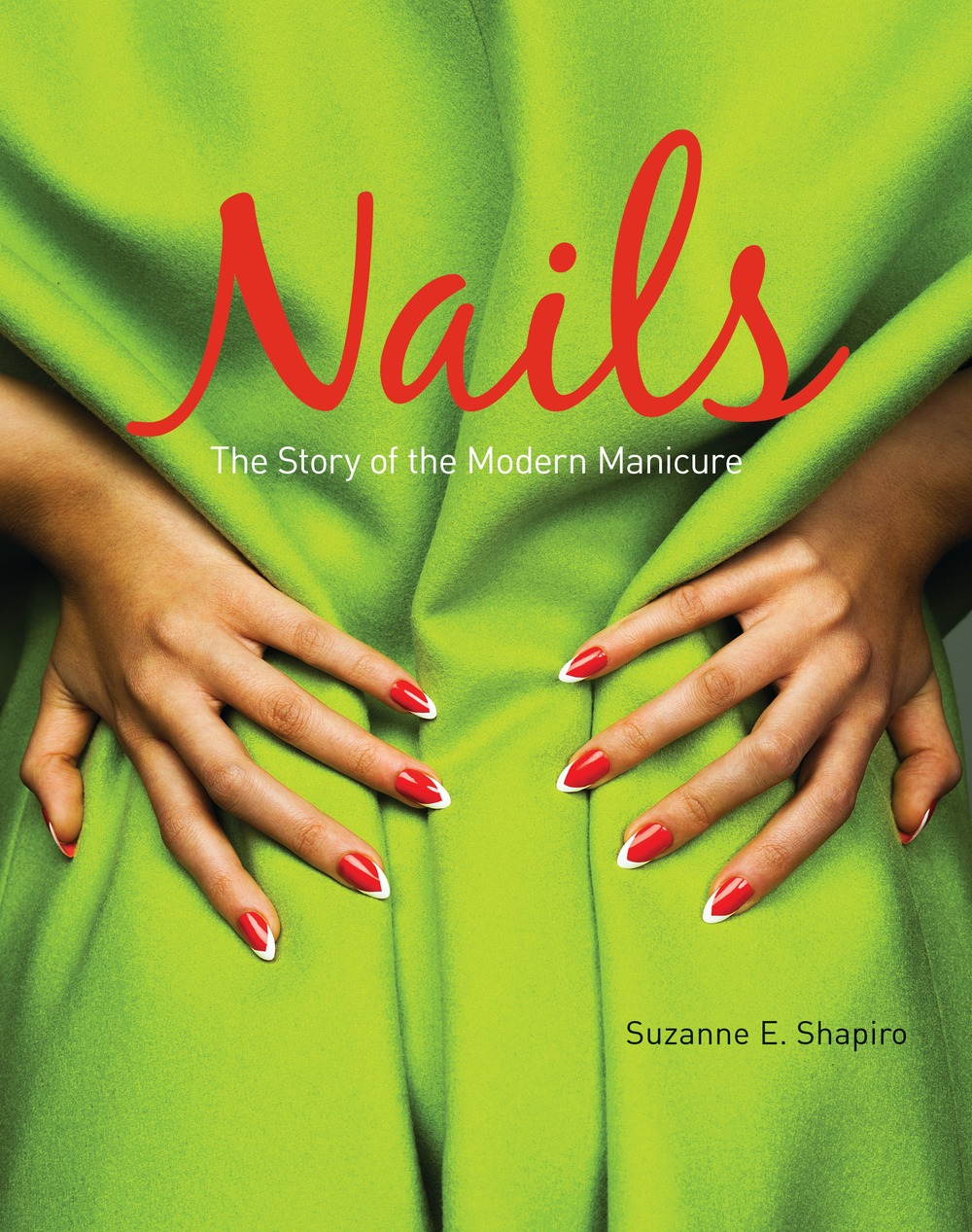 Nails_The_Story_of_the_Modern_Manicure_143659.jpg