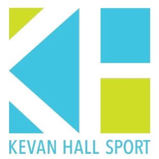 Kevan Hall Sport