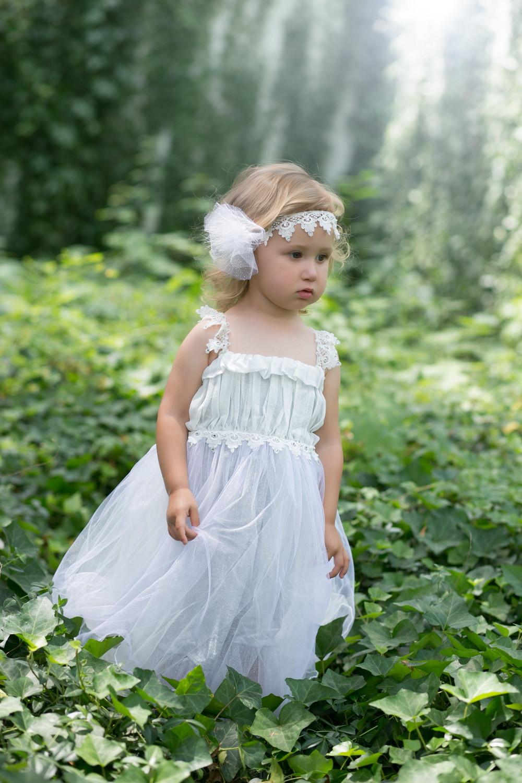 olivia dress1-Edit.jpg