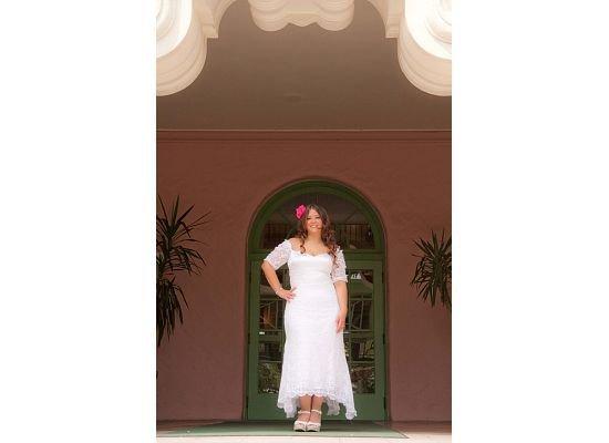 malia bride.jpg