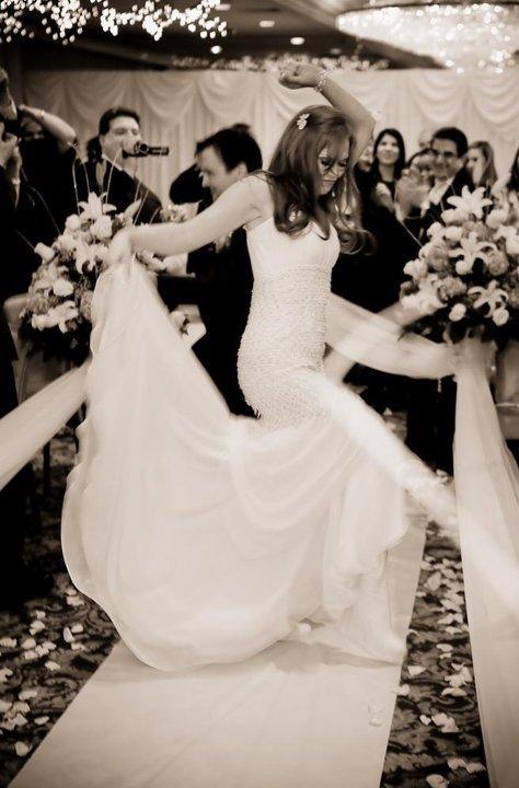 dancing roberta_n.jpg
