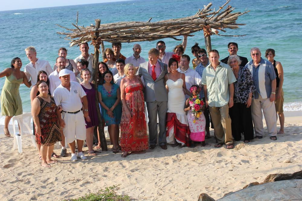 hondura wedding 1.jpg