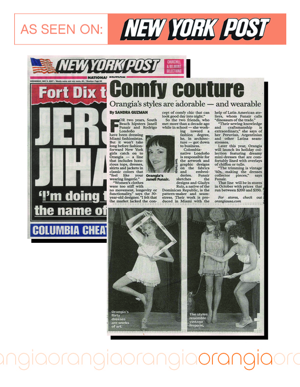 Page new york post 1.15 .jpg