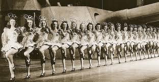 rockettes 1940.jpg