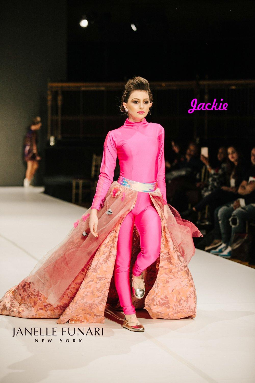 Jackie_JFNY_NYFW_3.jpg