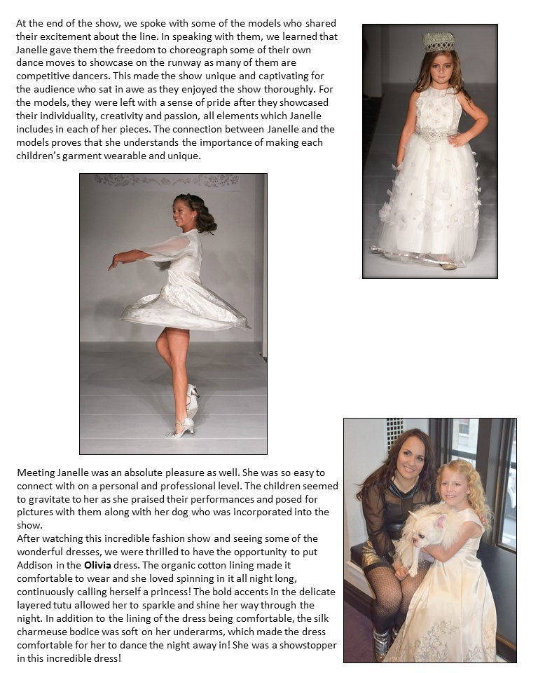 Savvy Sassy Moms article pg2.JPG