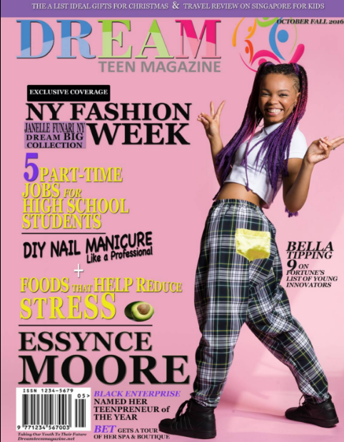 dream teen magazine cover.png