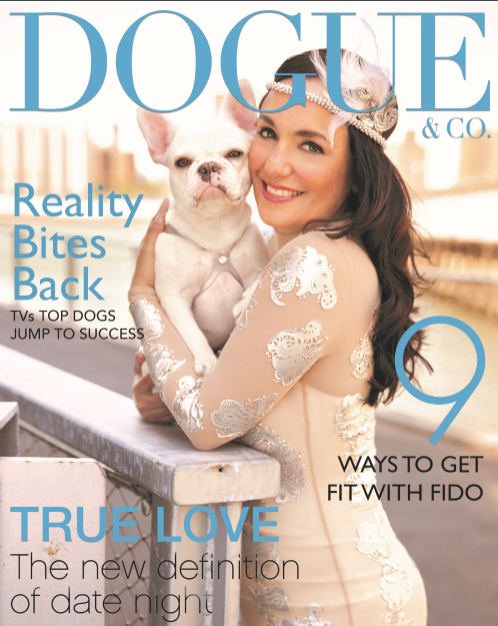 dogue cover.png