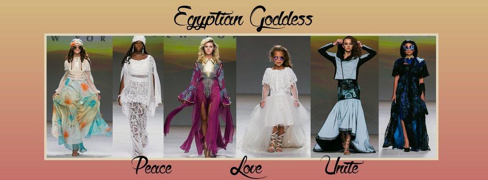 egyptian goddess 1.jpg