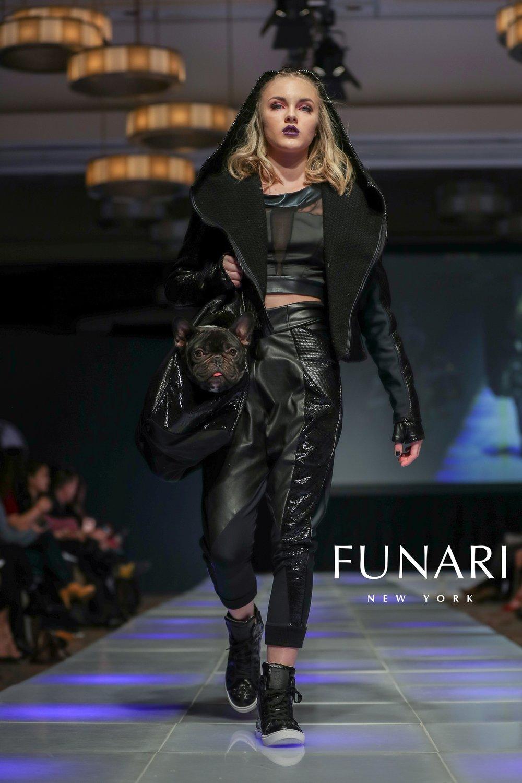 LOGO FUNARI NY 2018CFW0210-1X2V6961.jpg