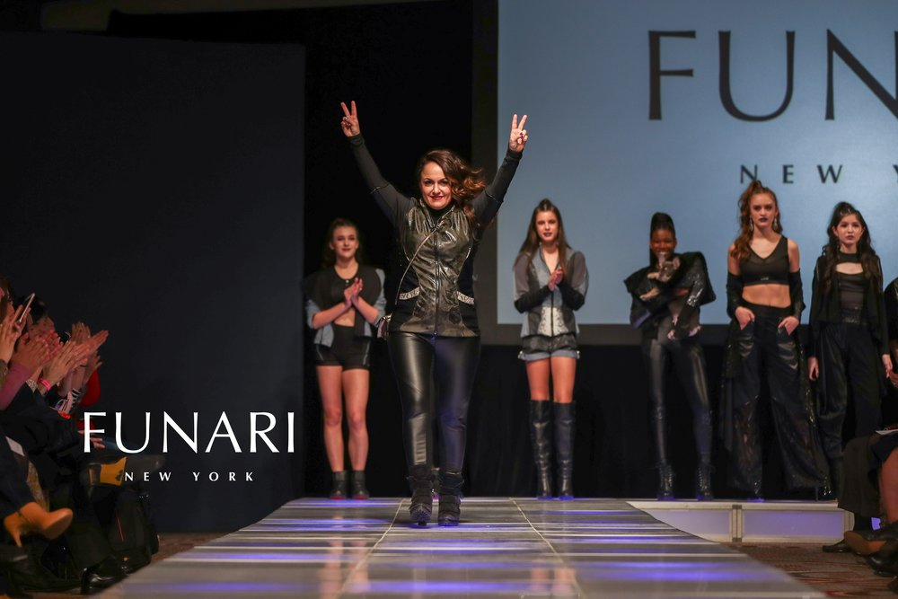 LOGO FUNARI NY 2018CFW0210-1X2V7260.jpg