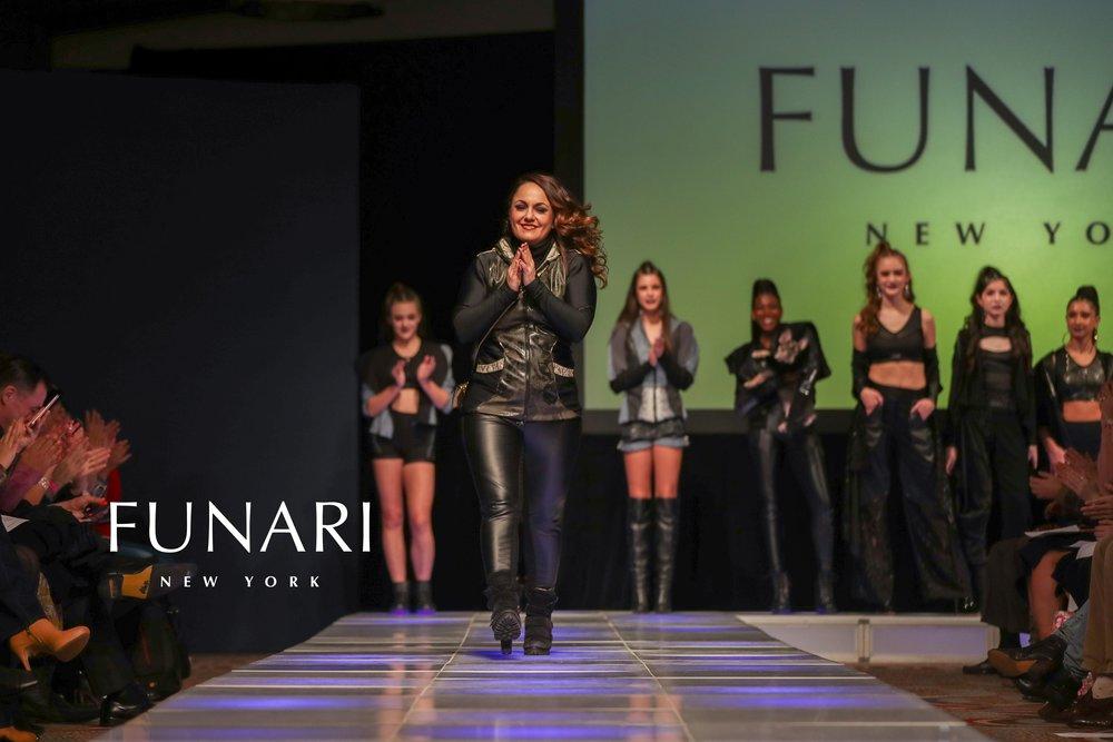 LOGO FUNARI NY 2018CFW0210-1X2V7269.jpg
