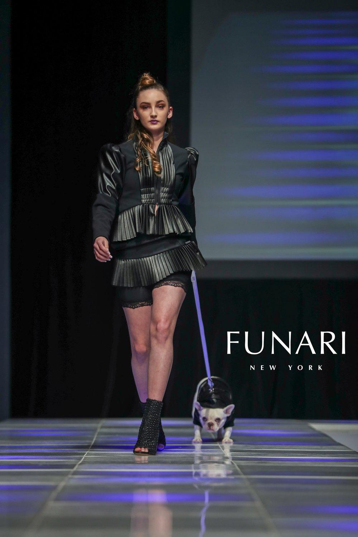 LOGO FUNARI NY 2018CFW0210-1X2V6997.jpg