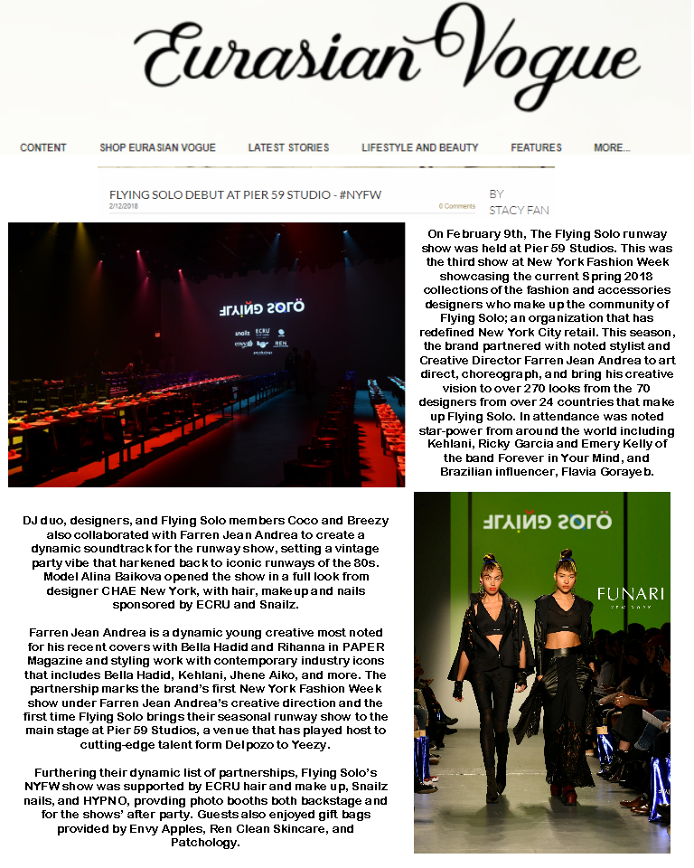 eurasion vogue website.png
