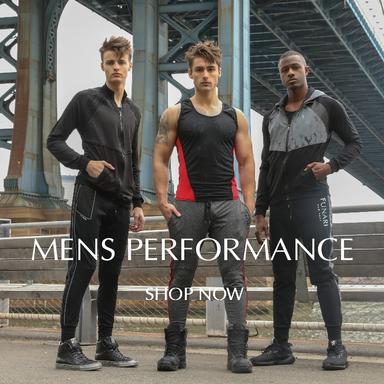 mens performance square revised 5 16 18.jpg