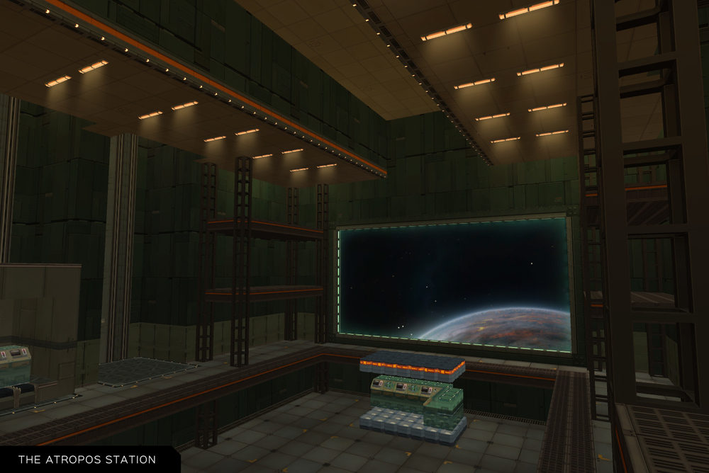level_screenshot_01.jpg