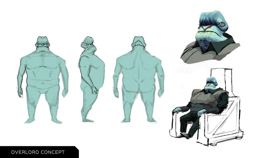 conceptart_anatomy.jpg