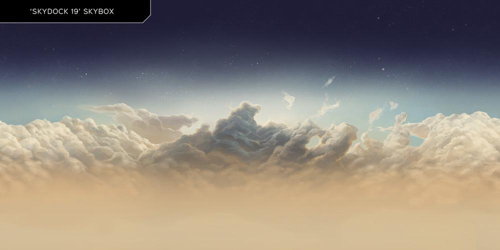 Skyboxe_03.jpg