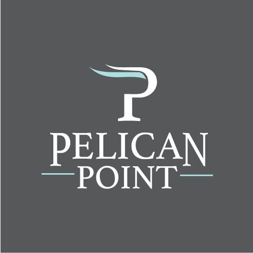 PelicanPoint.jpg