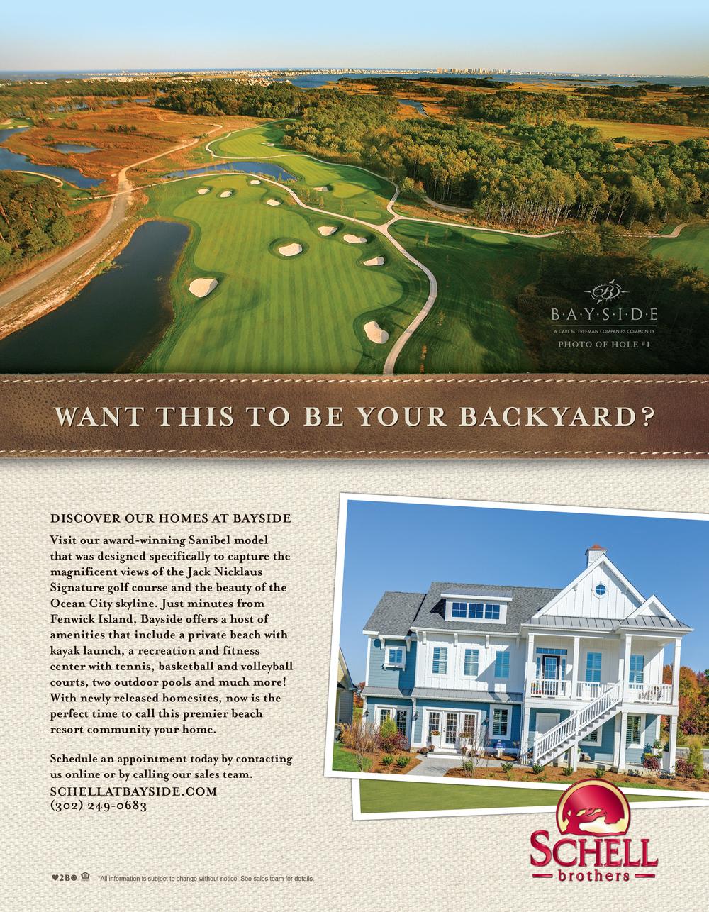 bayside Eastern Shore Golf-01.jpg