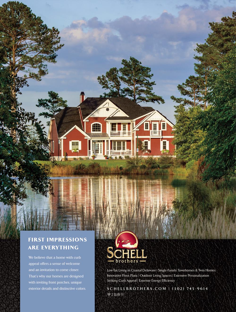 12.22.15 Schell Brand DE Today Ad-01.jpg