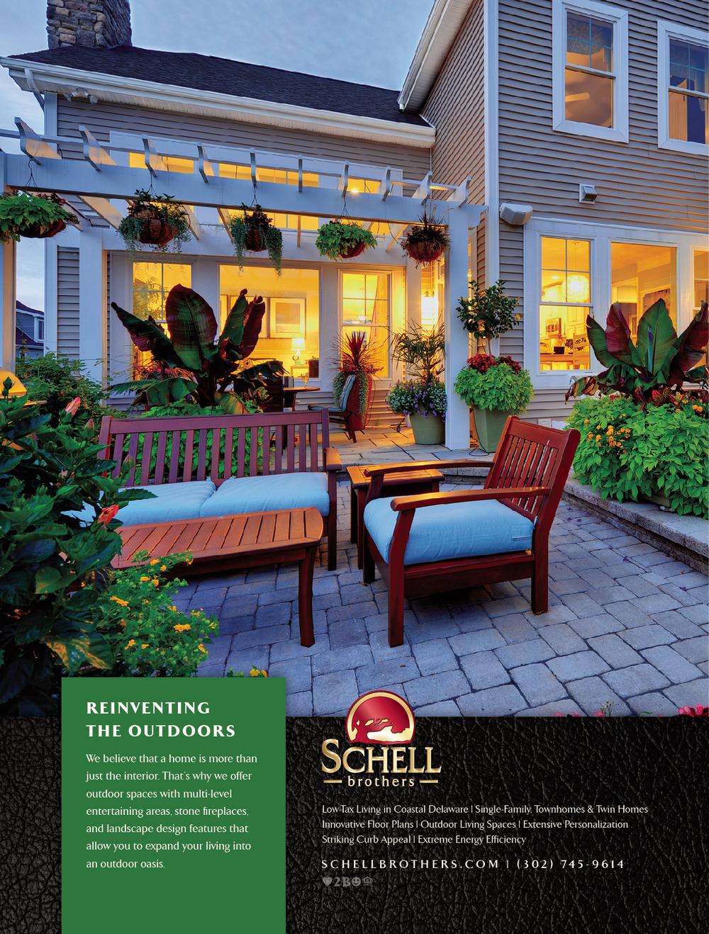 12.22.15 Schell Brand DE Today Ad-03.jpg