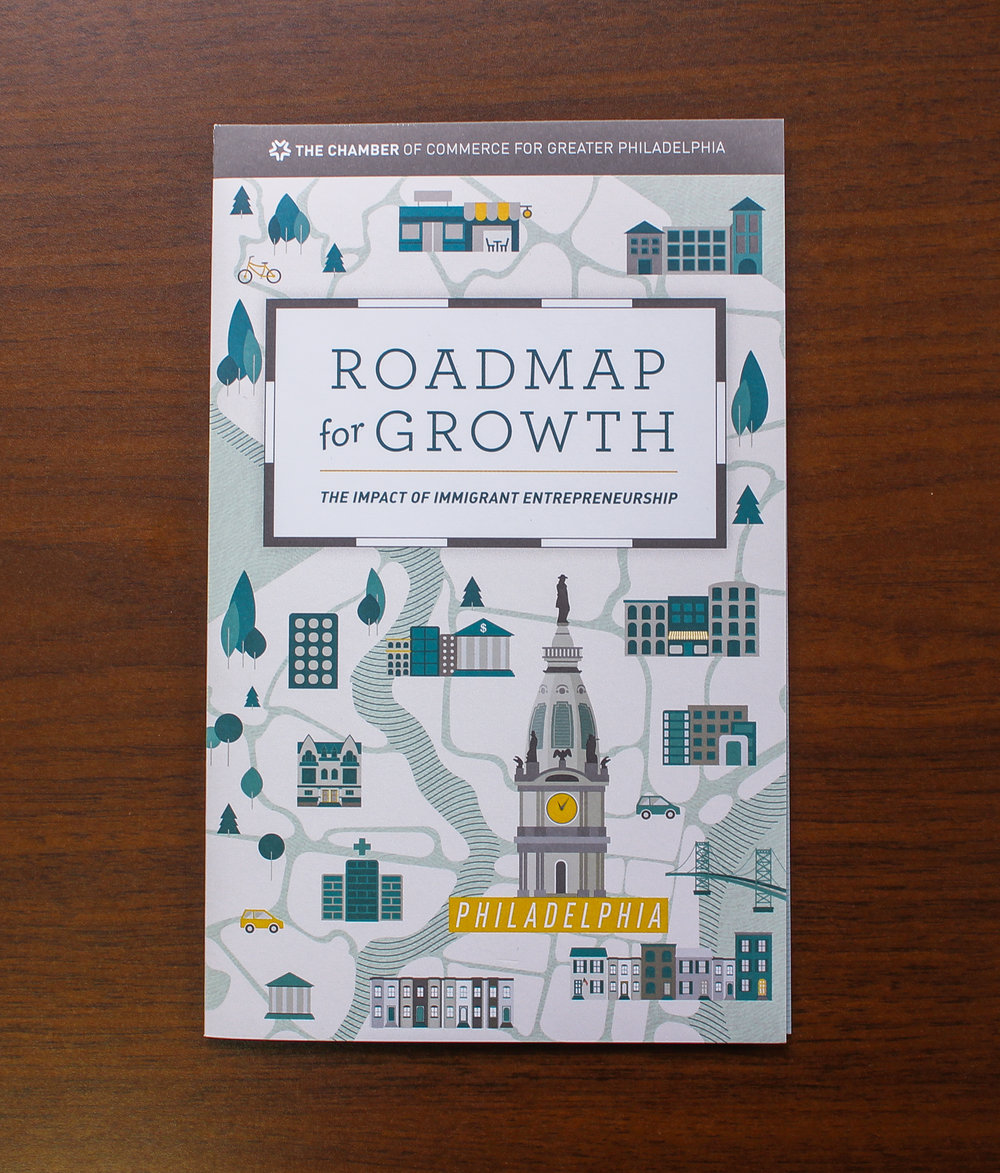 Roadmap2-2.jpg