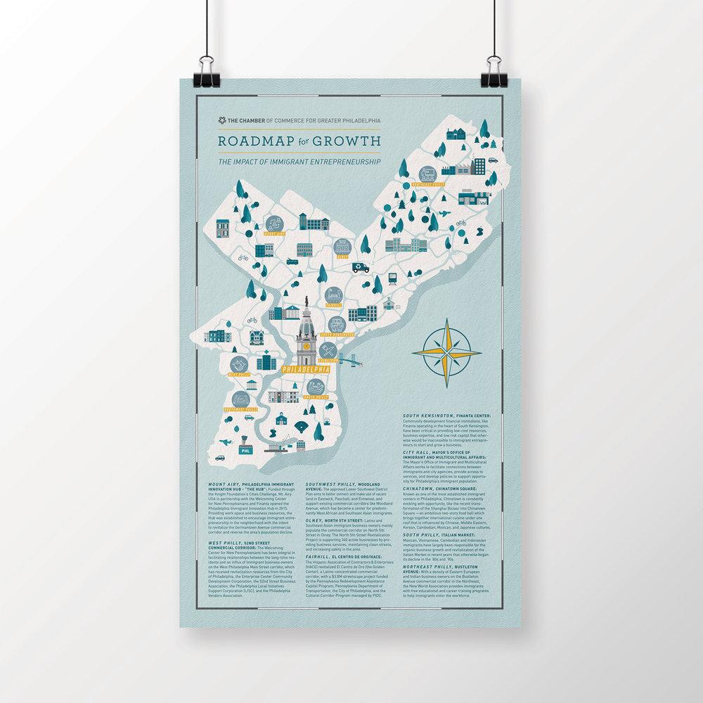 Roadmap2-8-web.jpg