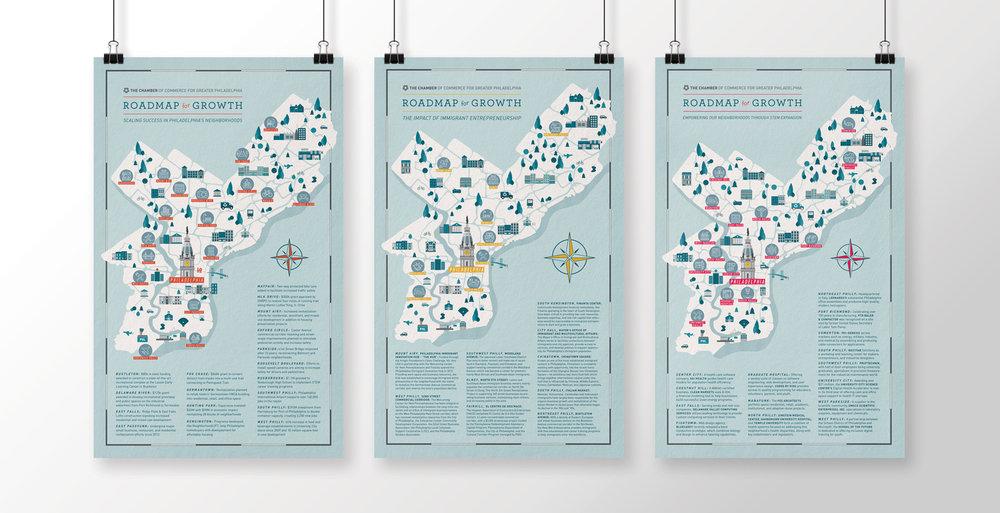 roadmap-2017-posters