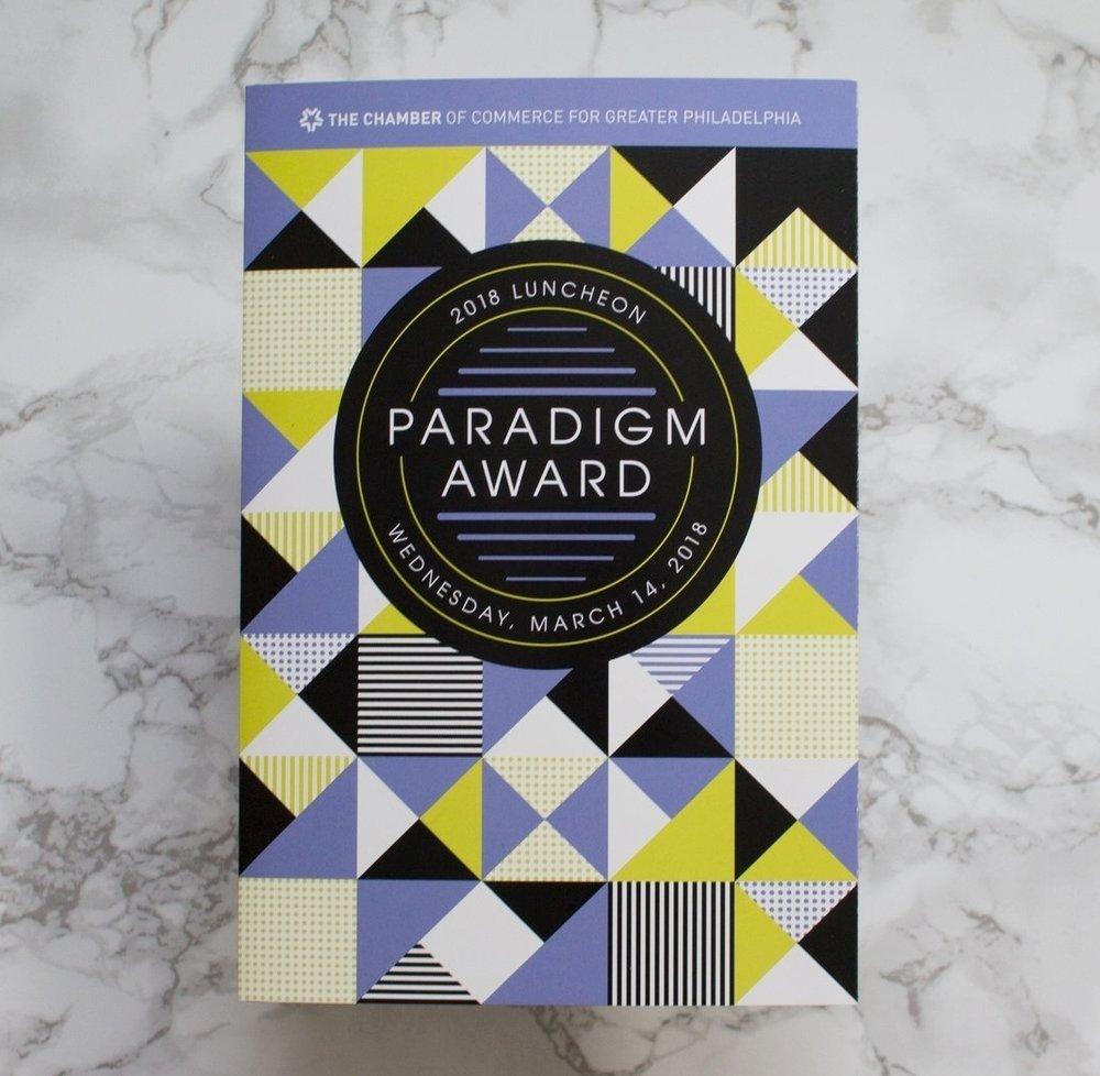 Paradigm18-6.jpg