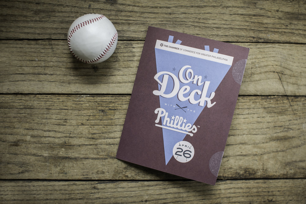 On-Deck-With-the-Phillies-2.jpg